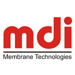 MEDICA-2019-MDI-Advanced-Microdevices-Pvt.-Ltd.-Exhibitor-base-data-medcom2019.2619416-2mgK30MmQLuSlXiyIDkuQg