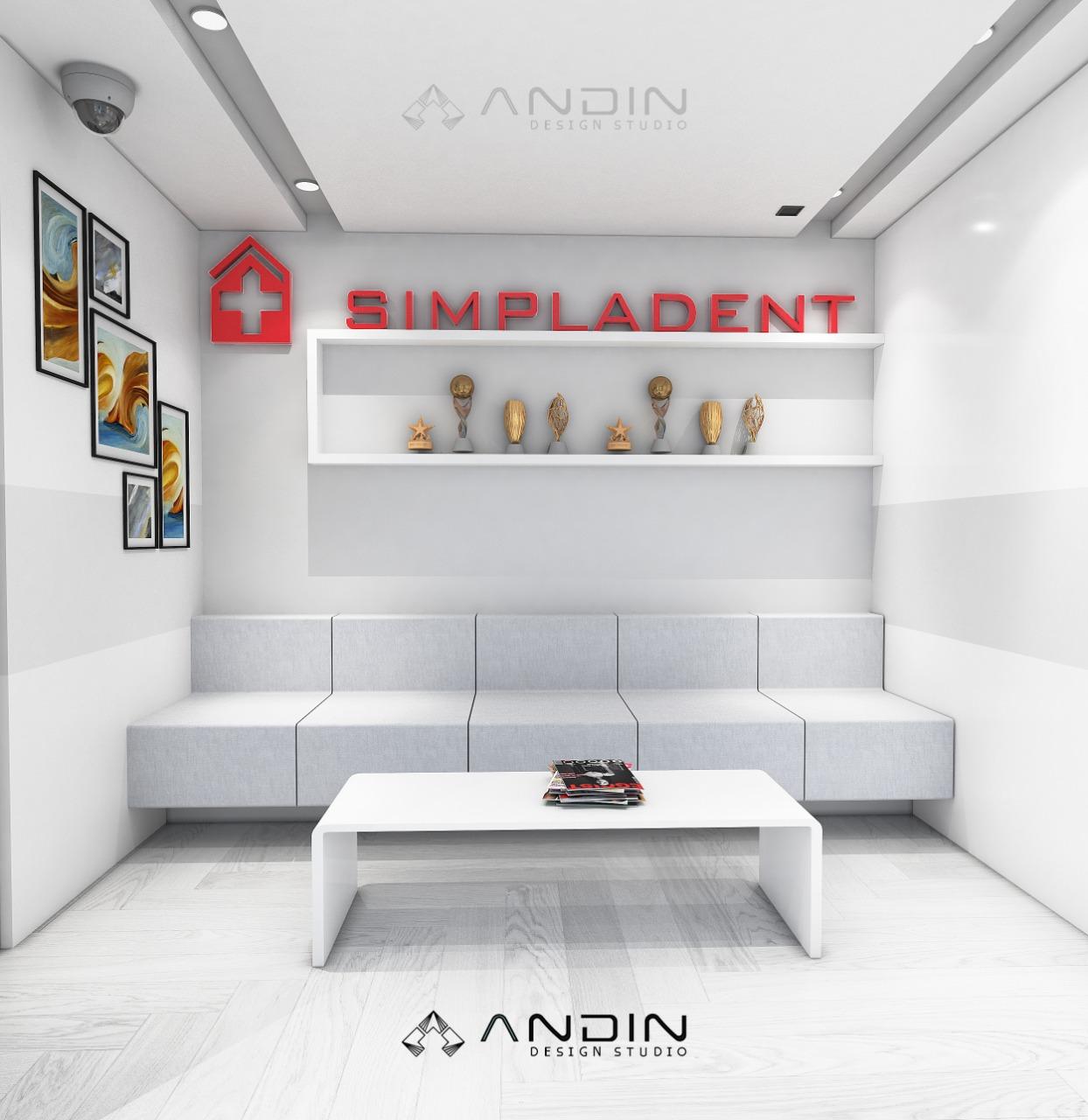 SIMPLAMENT 3D